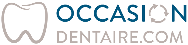 Occasion-Dentaire.com